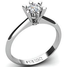 Inel de logodna AA01AL Aur, Engagement Rings, Weddings, Jewelry, Diamond, Jewellery Making, Enagement Rings, Mariage, Jewelery