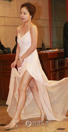 20081231 2008SBS_DA_023 Japanese Beauty, Korean Beauty, Asian Beauty, Sexy Gown, Moon Chae Won, Chinese Actress, Korean Celebrities, Beautiful Asian Women, Korean Actresses