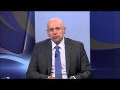 Impeachment é processo democrático! Leandro Karnal (18/03/2016) - YouTube