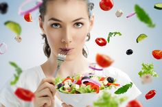 Low Budget Foods To Keep You Fit And Healthy: Here is a list of under-recognized, less expensive foods that can really pack a powerful health punch. Include them in your diet to enjoy a healthy, fit body
