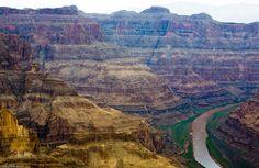 Grand Canyon, Arizona, www.RevWill.com