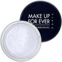 Make Up Forever transparent loose powder (high def)