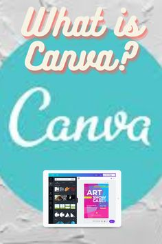 Canva is a tool that makes it possible to design anything and publish anywhere. Its user-friendly drag and drop tool and thousands of customizable templates, over 400 million designs from more than 10 million users across 179 countries have been created with Canva so far. It uses a drag-and-drop format and provides access to over a million photographs, graphics, and fonts. It isused by non-designers as well as professionals. The tools can be used for both web and print media design and… Mail Marketing, Content Marketing, Successful Online Businesses, Graphic Design Tips, App Development Companies, Online Entrepreneur, Social Media Graphics, Site Design, Media Design