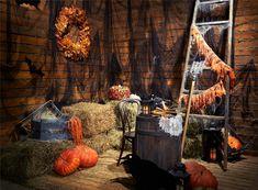 фотозона хэллоуин в осеннем стиле: 3 тыс изображений найдено в Яндекс.Картинках