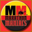 I challenged myself Feb. 2012.  I ran my first 1/2 marathon July 2012.  I kept training for another Sept 2012  :)