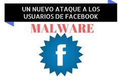 Kaspersky Lab ha analizado el ataque de malware que ya ha engañado a unos 10.000 usuarios de Facebook en todo el mundo, infectando los ordenadores y secues