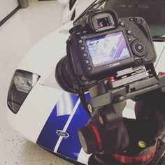 Video work today put many super cars and classic cars in front of my lens. @ultramotorsports #fordgt #supercar