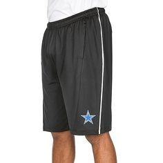 Dallas Cowboys Shock Hulen Short