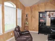 6439 S Purple Sky Ct, West Jordan, UT 84081 — Are you into a well built high efficiency home, this is it. 2x6 exterior wall construction with a high efficiency furnace~$50 a month gas bill~Wonderfully functional combined Kitchen, dining & grate room with Lg Vaults very Open Floor Plan~Energy Star Package~Lg Two Car Garage~Large Bedrooms~Check out the Gigantic hill in back of home, call agent I'll give you all the details~No Back Yrd Neighbors