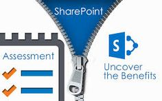 Contact Shamrock Solution LLC for a Sharepoint Custom Development for your business. For detailed information you can visit Shamrocksolutionsllc.co.uk.