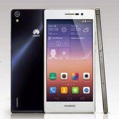 O smartphone Ascend P7 da Huawei tem tela de 5″e 4G - http://www.blogpc.net.br/2015/01/O-smartphone-Ascend-P7-da-Huawei-tem-tela-de-5-polegadas-e-acesso-a-4G.html #smartphones #Huawei