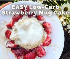 This recipe is amazing!! SO delicious. Perfect for Keto or any low carb diet!