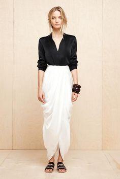 elizabeth--james-spring-summer-2013-nyfw16 #fashionality
