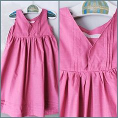 Lily Pulitzer, Kid, Summer Dresses, Clothes, Fashion, Outfit, Clothing, Moda, Summer Sundresses