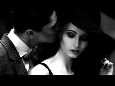Beth Hart & Joe Bonamassa - Your Heart Is As Black As Night - YouTube