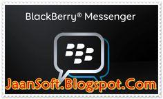 BlackBerry Messenger 8.5.3.9 For Blackberry Latest Update Download