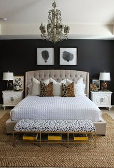 Bedroom Floor Nightcore