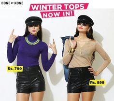 Winter Tops, Indian Attire, Western Outfits, Punk, Style, Fashion, Swag, Moda, Fashion Styles