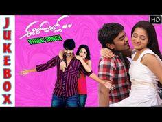 Telugu Movies Dubbed in Hindi : Telugu Video Songs Free Movies Online Websites, Telugu Movies, Jukebox, Songs, Song Books