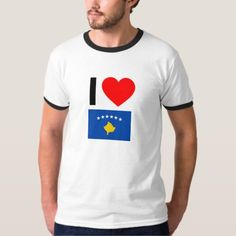 Shop i love saint vincent and the grenadines T-Shirt created by i_love_this. Personalize it with photos & text or purchase as is! Kosovo Flag, Flag Country, Saint Vincent, Love Gifts, Grenadines, Flags, Shop Now, Kids Outfits, Saints