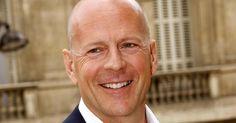 Bruce Willis in Malta - timesofmalta.com