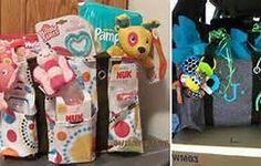thirty one ideas -( Bing Images) Janna- www.mythirtyone.com/387763/