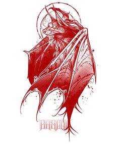 Dark Art Drawings, Cute Animal Drawings, Tattoo Drawings, Body Art Tattoos, Dark Art Tattoo, Tattoo Flash Art, Sketch Tattoo Design, Desenho Tattoo, Animal Tattoos