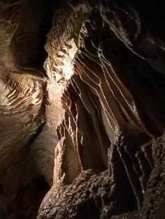 Antelope Canyon, Nature, Pictures, Vacation, Naturaleza, Nature Illustration, Off Grid, Natural
