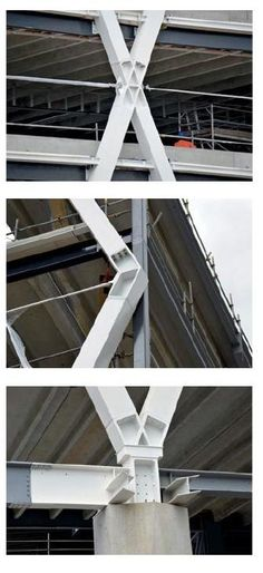 #ClippedOnIssuu from DIAGRID STRUCTURES