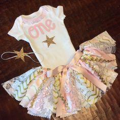 This Toddler And Little Girls Birthday Princess Legging