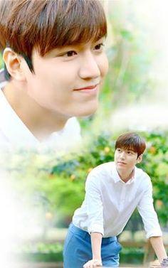 Joy-Alfredo Mino (@joylmh) | Twitter Korean Actors, Korean Dramas, Korean Drama Quotes, Dance Sing, Lee Min Ho, Minho, I Love Him, Joy, Paris