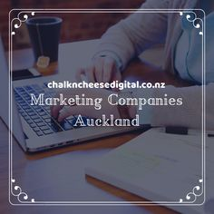 Marketing companies Auckland plays an important role to keep you stay ahead and provides you guaranteed results. Marketing Companies, Inbound Marketing, Business Marketing, Marketing And Advertising, Digital Marketing, Collateral Design, Strategic Planning, Competitor Analysis, Business Goals