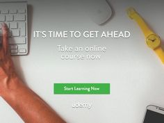 13 best udemy latest coupons deals sale images on pinterest coupon dog posts on fandeluxe Images