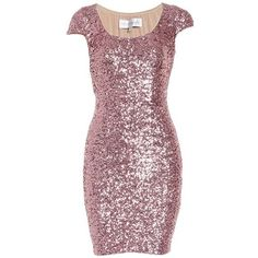 3xHPSequin Birthday Dress Essential Style Host-Pick on 7/18/16 & Girly Girl Host Pick on 8/6/16 & Style Crush Host Pick on 8/7/16Adorable mini dress with pink sequins and open back. Lightly used once for a birthday with no imperfections. Purchased from Dailylook. Price is firm on this dress. Nasty Gal Dresses Mini
