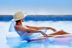 Miltäs tuntuisi lomailla hotellissa, jonka nimi on Mövenpick resort? http://www.finnmatkat.fi/Lomakohde/Arabiemiraatit/Dubai/Dubai-Jumeirah-Beach/Movenpick-Jumeirah-Beach/?season=talvi-13-14  #Finnmatkat