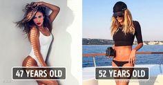 10 Flawless Beauties Whose Age Surprised Us: https://brightside.me/wonder-people/10-flawless-beauties-whose-age-surprised-us-261160/