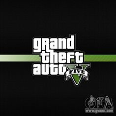 100 percent Save game GTA V PC for GTA 5