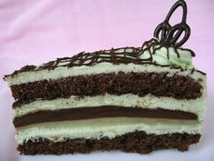 Keto Recipes, Dessert Recipes, Torte Cake, Wedding Cake Designs, Confectionery, Keto Dinner, Food And Drink, Sweets, Baking