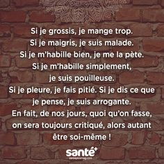 merci!!#jeprendssoindemoi sur: www.santeplusmag.com