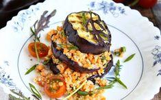 vegan quinoa and lentil recipes-#vegan #quinoa #and #lentil #recipes Please Click Link To Find More Reference,,, ENJOY!!