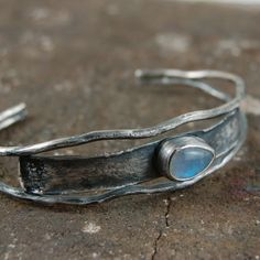 Buy Silver For Jewelry Silver Jewelry Box, Mens Silver Necklace, Silver Accessories, Silver Bangles, Stone Jewelry, Metal Jewelry, Sterling Silver Necklaces, 925 Silver, Jewelry Art