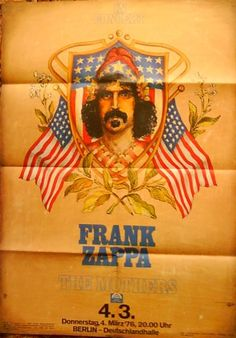Zappa_frank_the_mothers_of_invention_4_märz_1976_deutschlandhalle.jpg 418×599 Pixel
