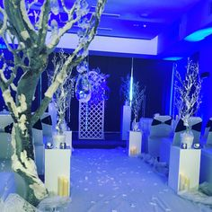 Beautiful winter ceremony. At the Parmelia Hilton Perth