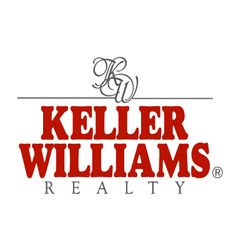 55 best all things keller williams images on pinterest disc mila rich is a professional real estate agent with keller williams realty boise everything on this board is a representation of keller williams realty fandeluxe Images