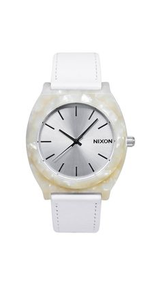 Nixon Watch by Nixon