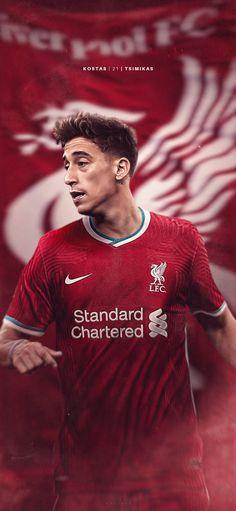 Liverpool Football Club, Liverpool Fc, Football Art, Football Players, You'll Never Walk Alone, Champion, Random Stuff, Thailand, Rocks