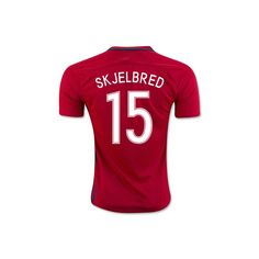 8f0836a8afd 37 Best cheap Poland soccer jerseys shirts online images