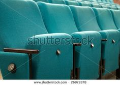 Find auditorium seats stock images in HD and millions of other royalty-free stock photos, illustrations and vectors in the Shutterstock collection. Auditorium Seating, Public Speaking, Storytelling, Bond, Trust, Stock Photos, Learning, Business, Life