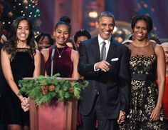 The Bush Sisters Wrote A Touching Open Letter To Malia And Sasha Obama