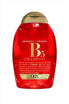 Kadın Organix Besleyici Ve Nemlendirici Şampuan - Moisture Vitamin B5 Shampoo 385 Ml    Besleyici ve Nemlendirici Şampuan - Moisture Vitamin B5 Shampoo 385 mL Organix Unisex                        http://www.1001stil.com/urun/3603363/organix-besleyici-ve-nemlendirici-sampuan-moisture-vitamin-b5-shampoo-385-ml.html?utm_campaign=Trendyol&utm_source=pinterest